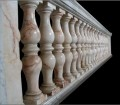 BALUSTRADE - MODEL MB109