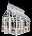 FRENCH VICTORIAN CONSERVATORY - MG118