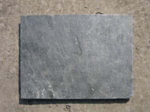 NATURAL SLATE ROOFING 2 1