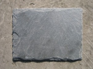 NATURAL SLATE ROOFING 7 1