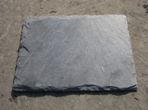 NATURAL SLATE ROOFING 1 1